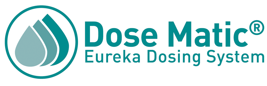 DOSE_MATIC_Logo