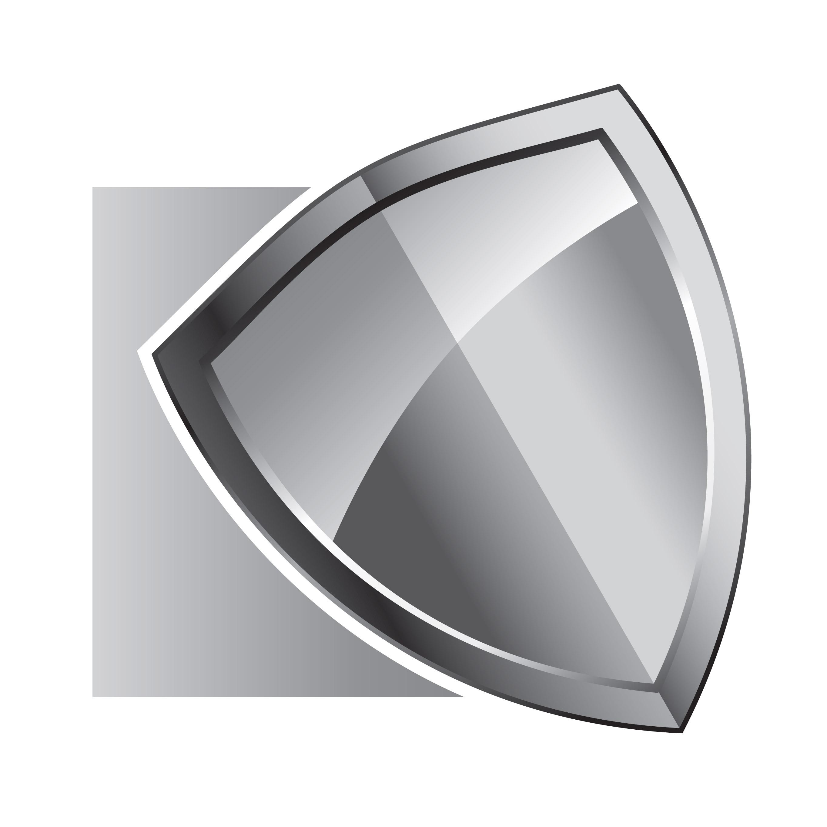 Tecnologia Chrome Eureka