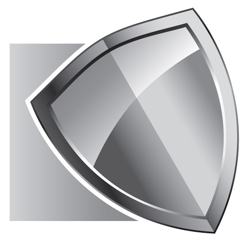 TECNOLOGIE CHROME®  - AUto laveuses Eureka avec châssis an acier INOX