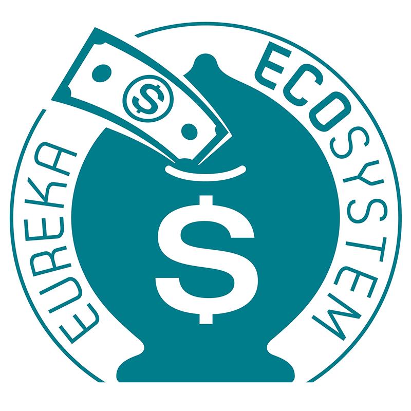 Das ECOsystem®-Patent für das Recycling des Schmutzwassers. Eureka E110-R