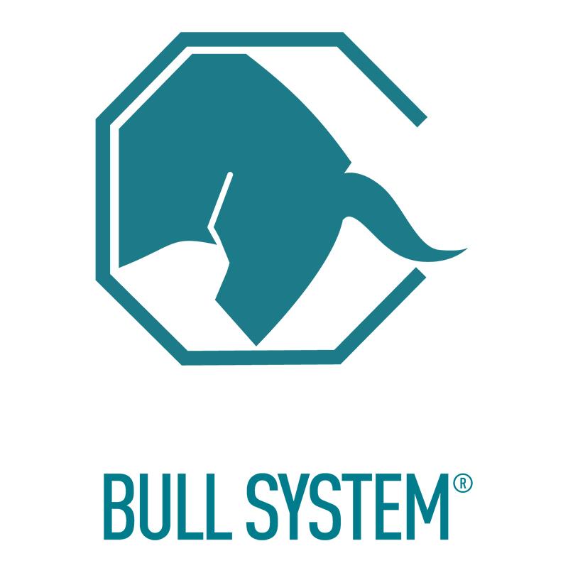 Eureka BULL 200 | Tecnologia brevettata BULLsystem per spazzatrici