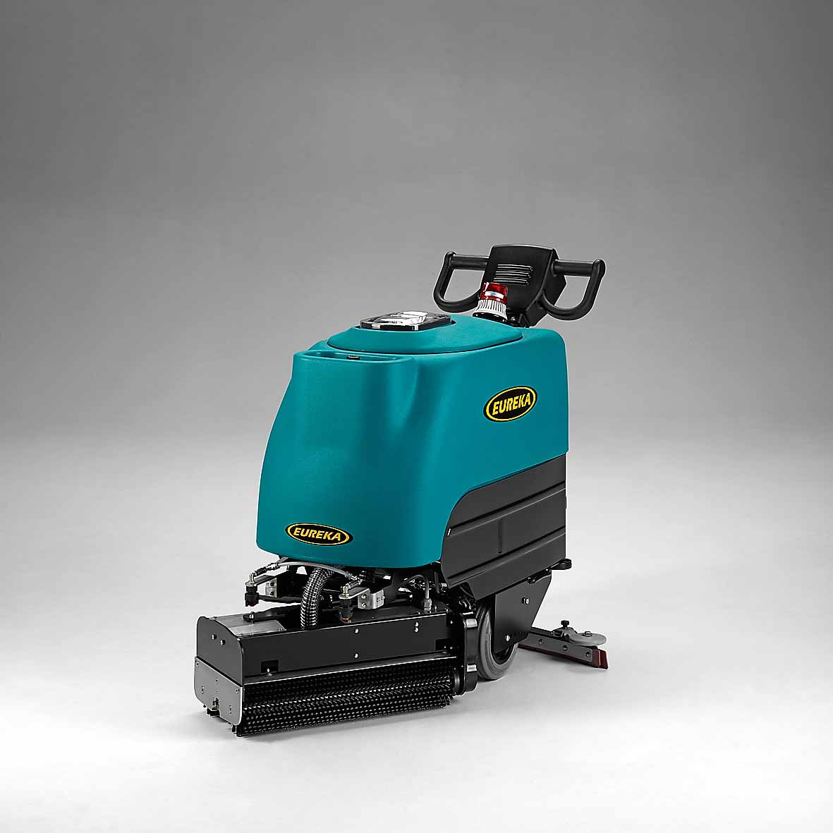 EC51 ESCALATOR & TRAVELATOR DEEP CLEANER