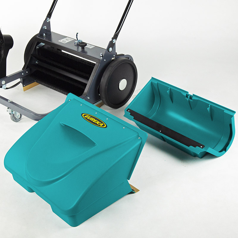CONTAINERS THE MANUAL SWEEPER PICOBELLO 101