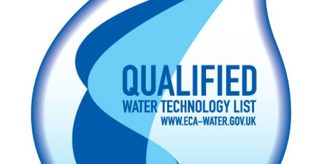WTL - Water Technology List. UK - macchine Eureka con ECOsystem