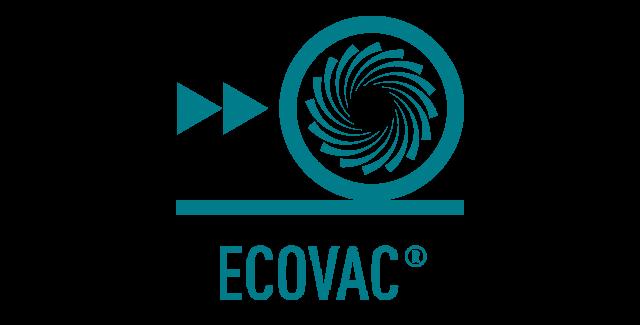 brevet ECOVAC® | Eureka Picobello