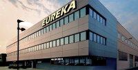 Eureka devient une S.p.a