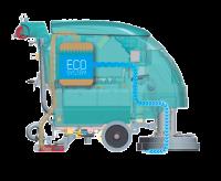 sistema ECOsystem Eureka