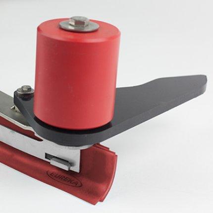 Swinguard® ofrece mayor precisión y seguridad durante la operación de limpieza