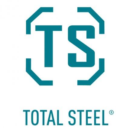 Total Steel Kehrmaschinenreihen line - Höhere Widerstandsfähigkeit gegen Stöße und Verschleiß im Laufe der Zeit